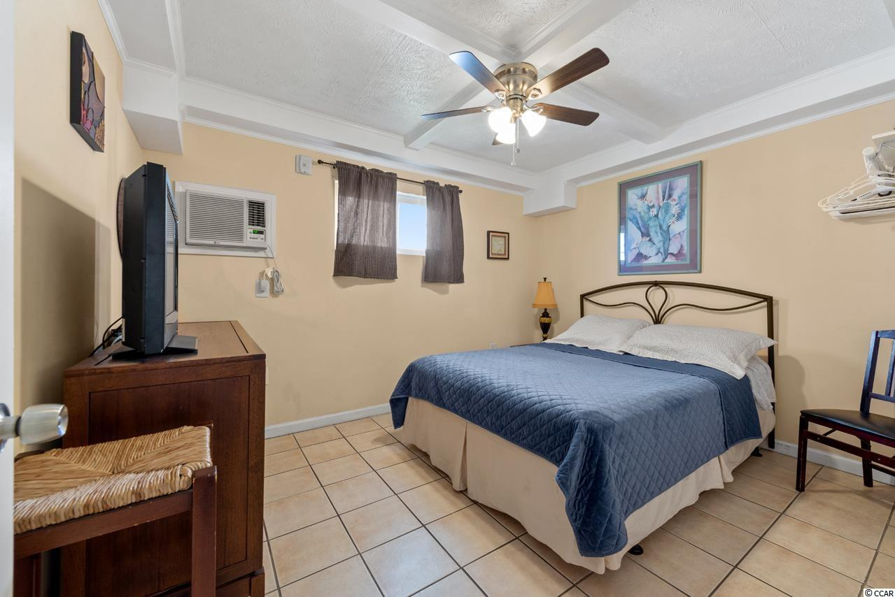 3701 Ocean Blvd. N Property Photo 6