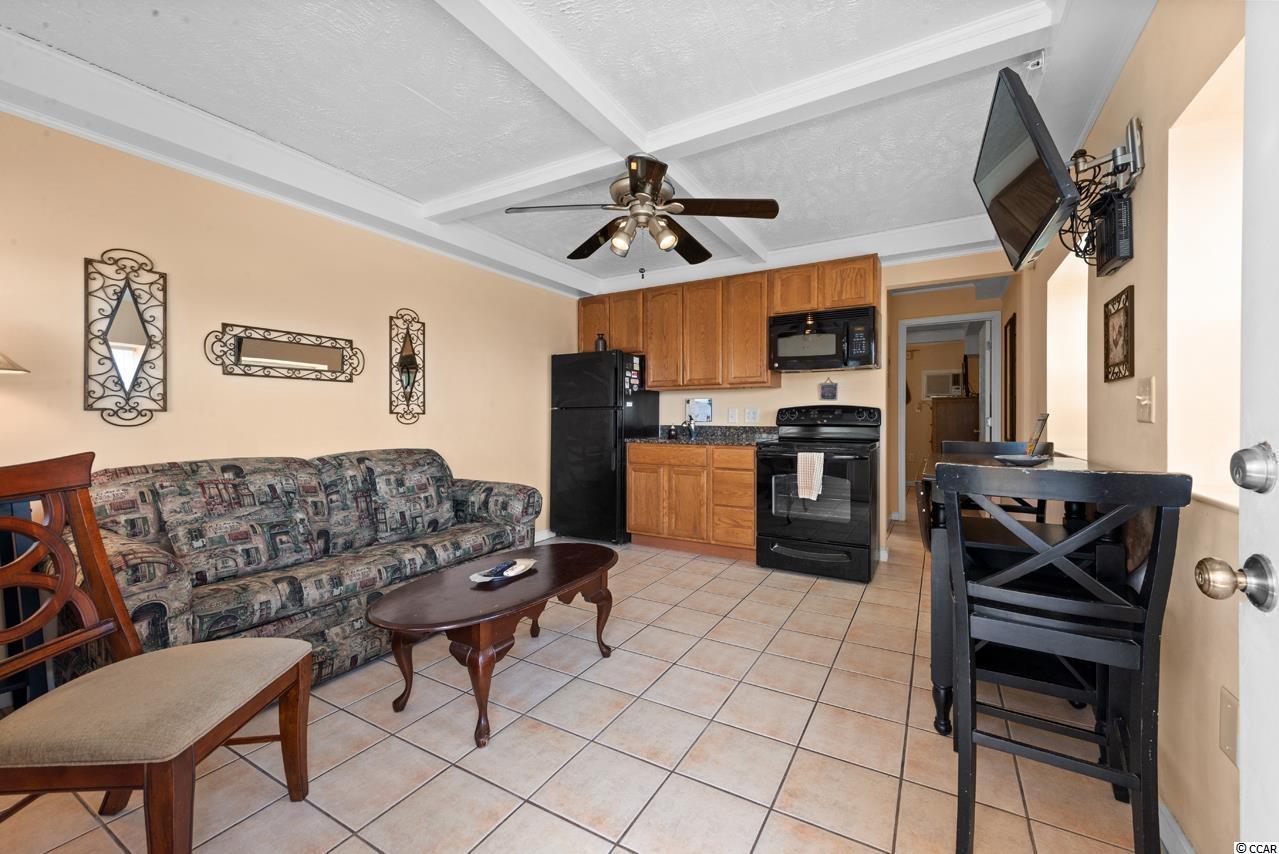 3701 Ocean Blvd. N Property Photo 8