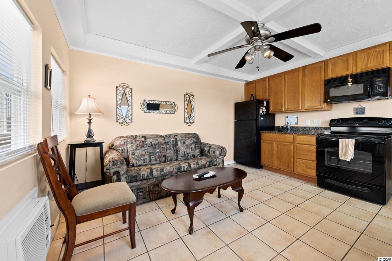 3701 Ocean Blvd. N Property Photo 9