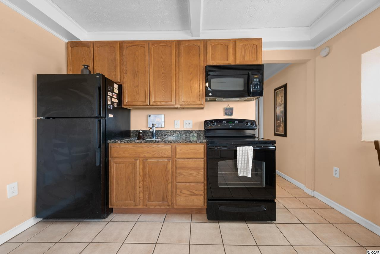 3701 Ocean Blvd. N Property Photo 10