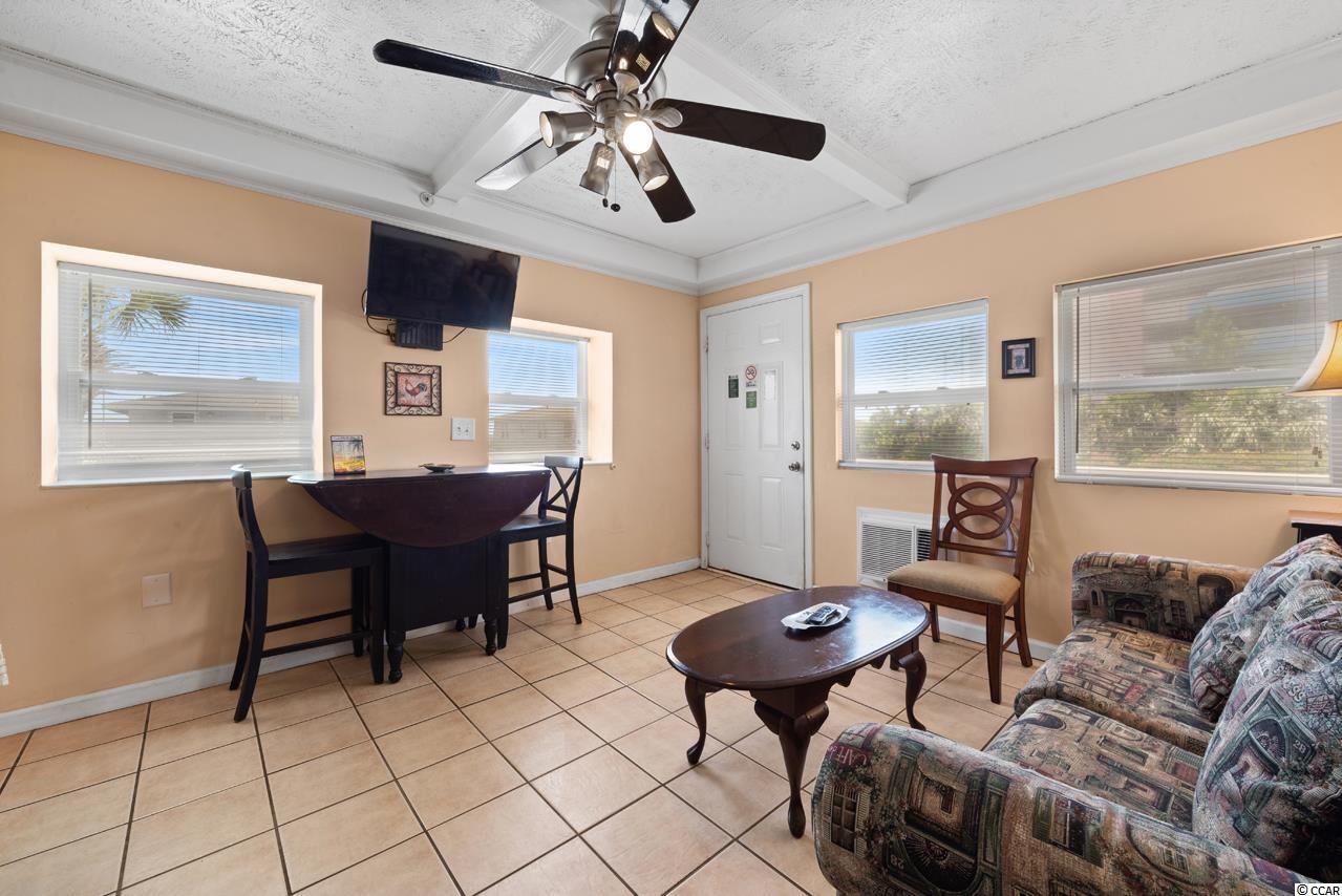 3701 Ocean Blvd. N Property Photo 11