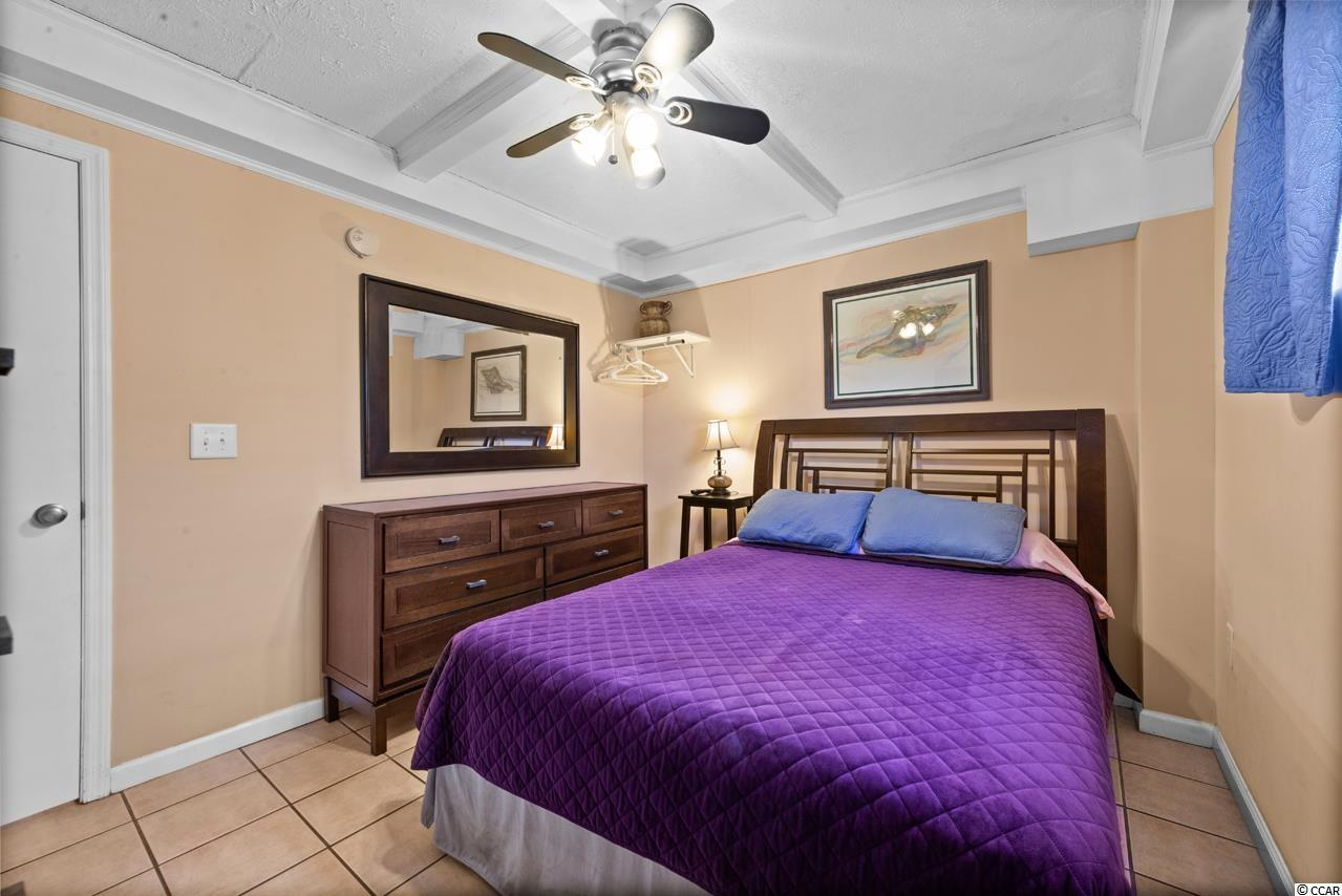 3701 Ocean Blvd. N Property Photo 13