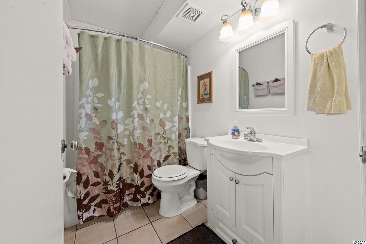 3701 Ocean Blvd. N Property Photo 14