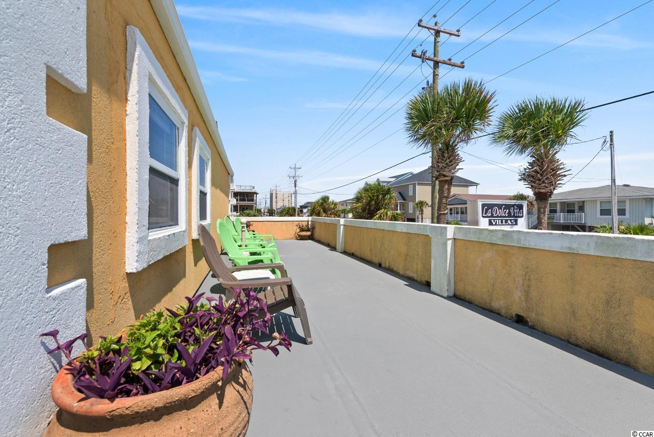 3701 Ocean Blvd. N Property Photo 15