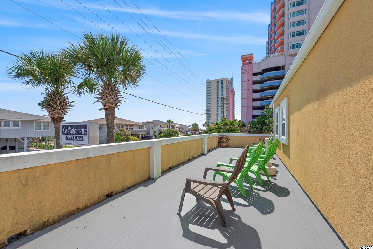 3701 Ocean Blvd. N Property Photo 16