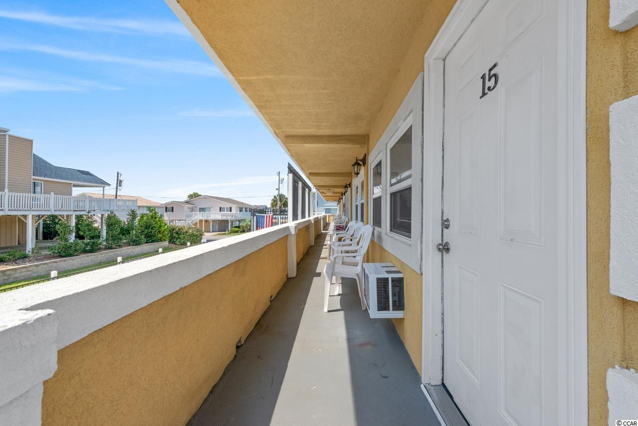 3701 Ocean Blvd. N Property Photo 17