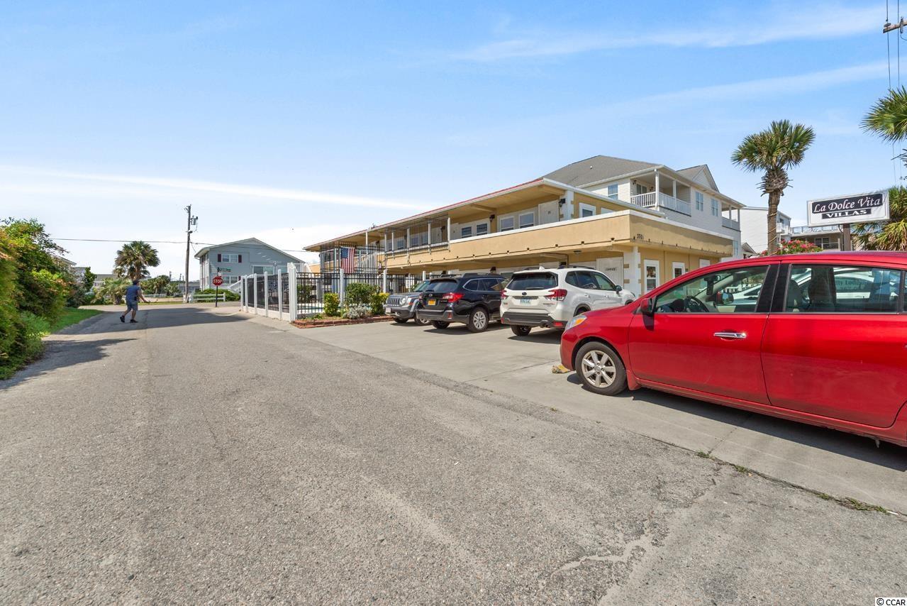 3701 Ocean Blvd. N Property Photo 18