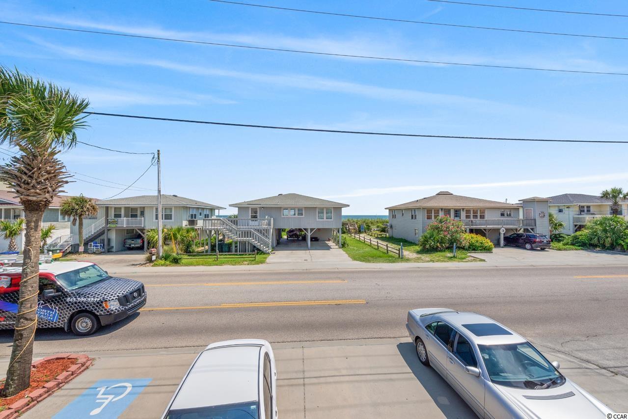 3701 Ocean Blvd. N Property Photo 20