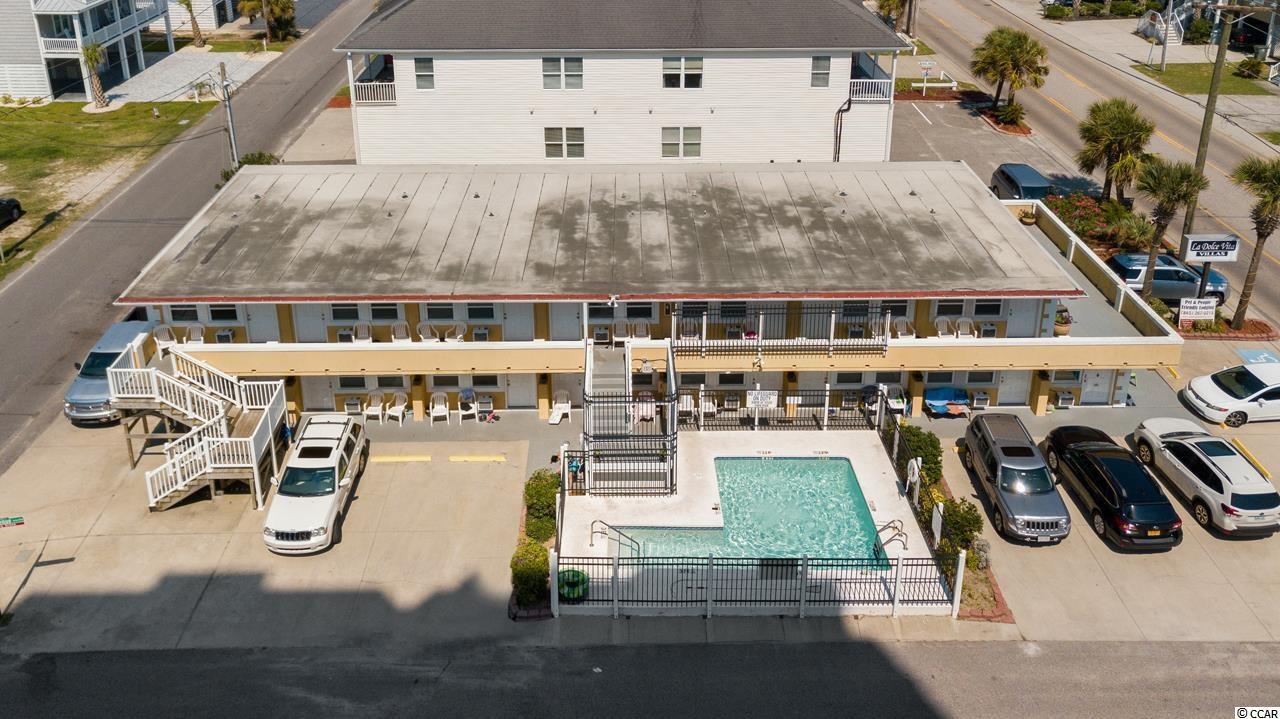 3701 Ocean Blvd. N Property Photo 21