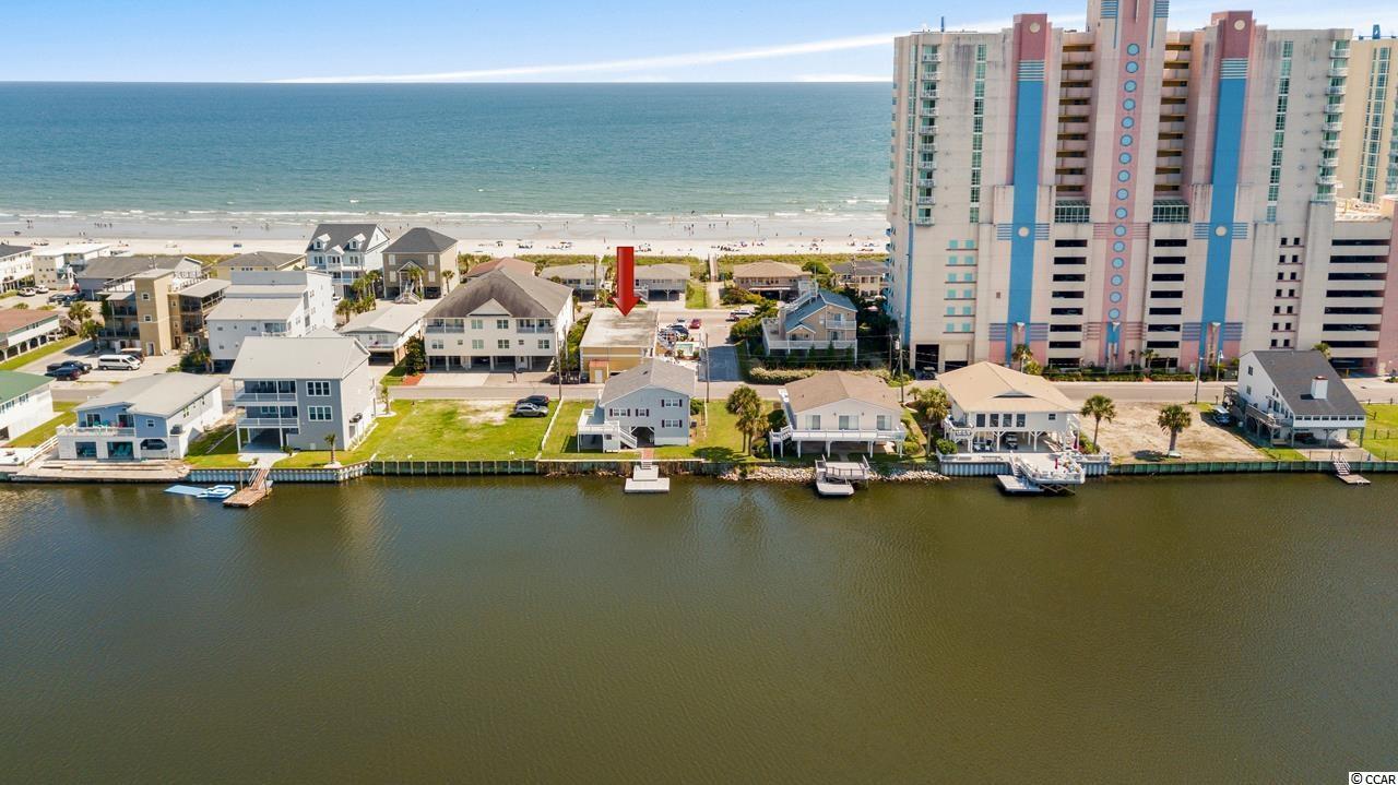 3701 Ocean Blvd. N Property Photo 22