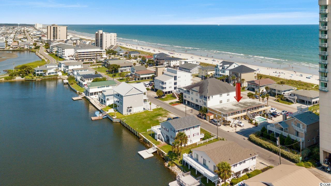 3701 Ocean Blvd. N Property Photo 24