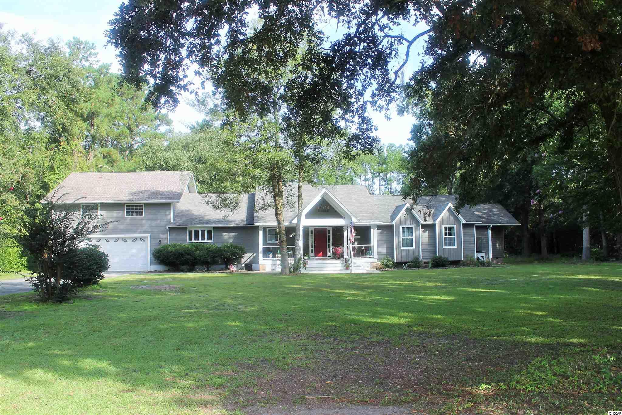 1779 Holly Ridge Dr. Property Photo 1
