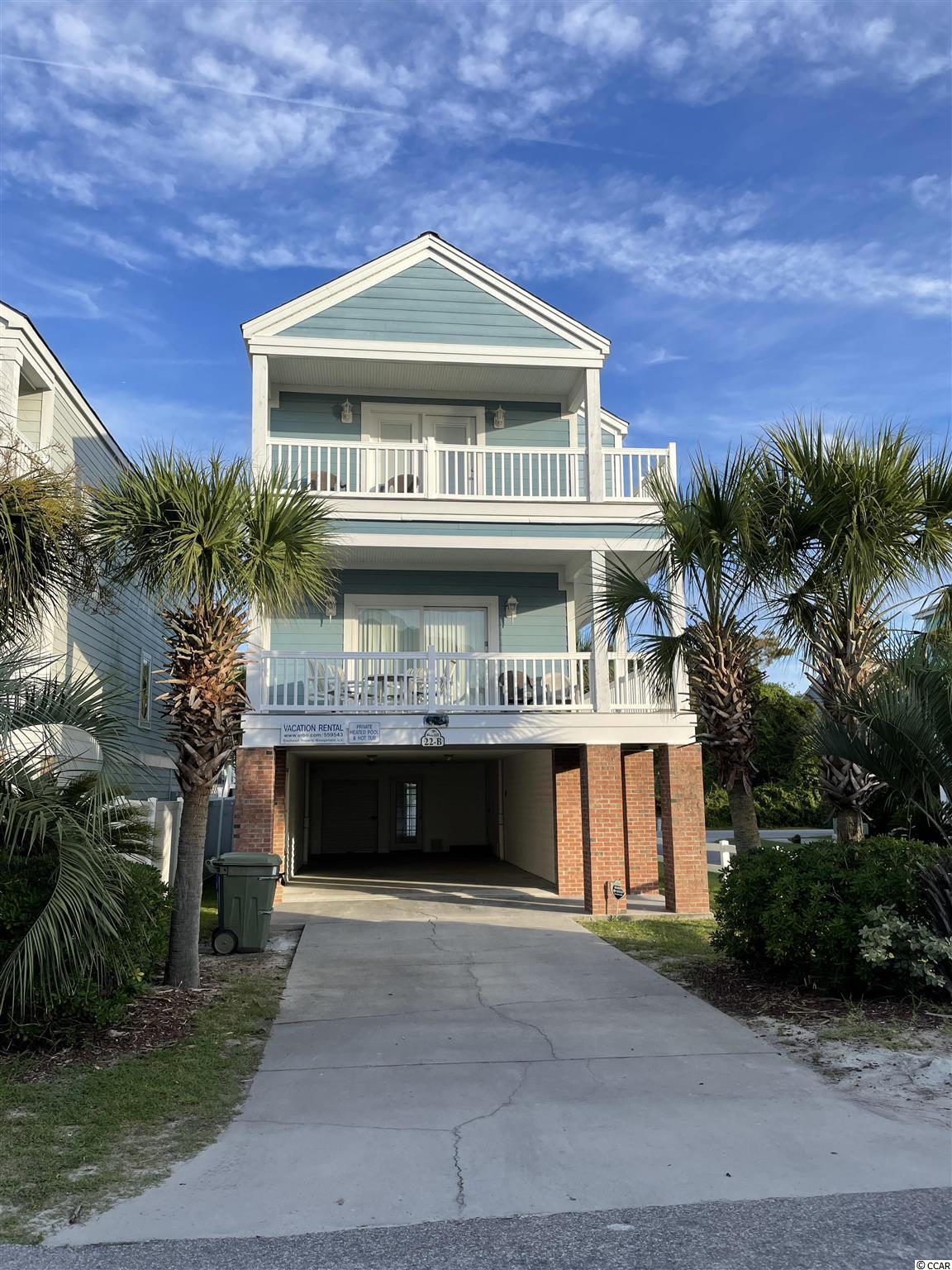 22b N Seaside Dr. Property Photo 1