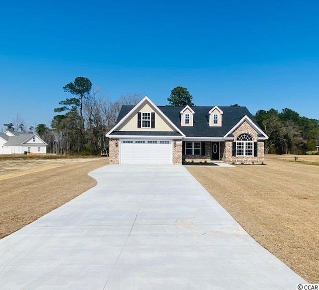 4082 Edwards Rd. Property Photo
