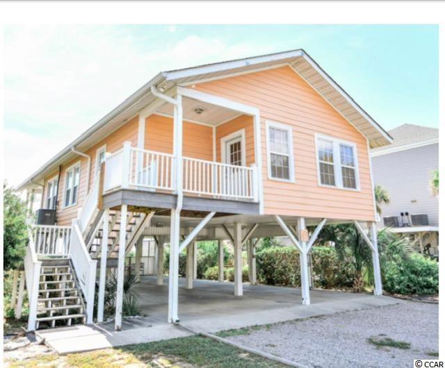 121 S Seaside Dr. Property Photo 1
