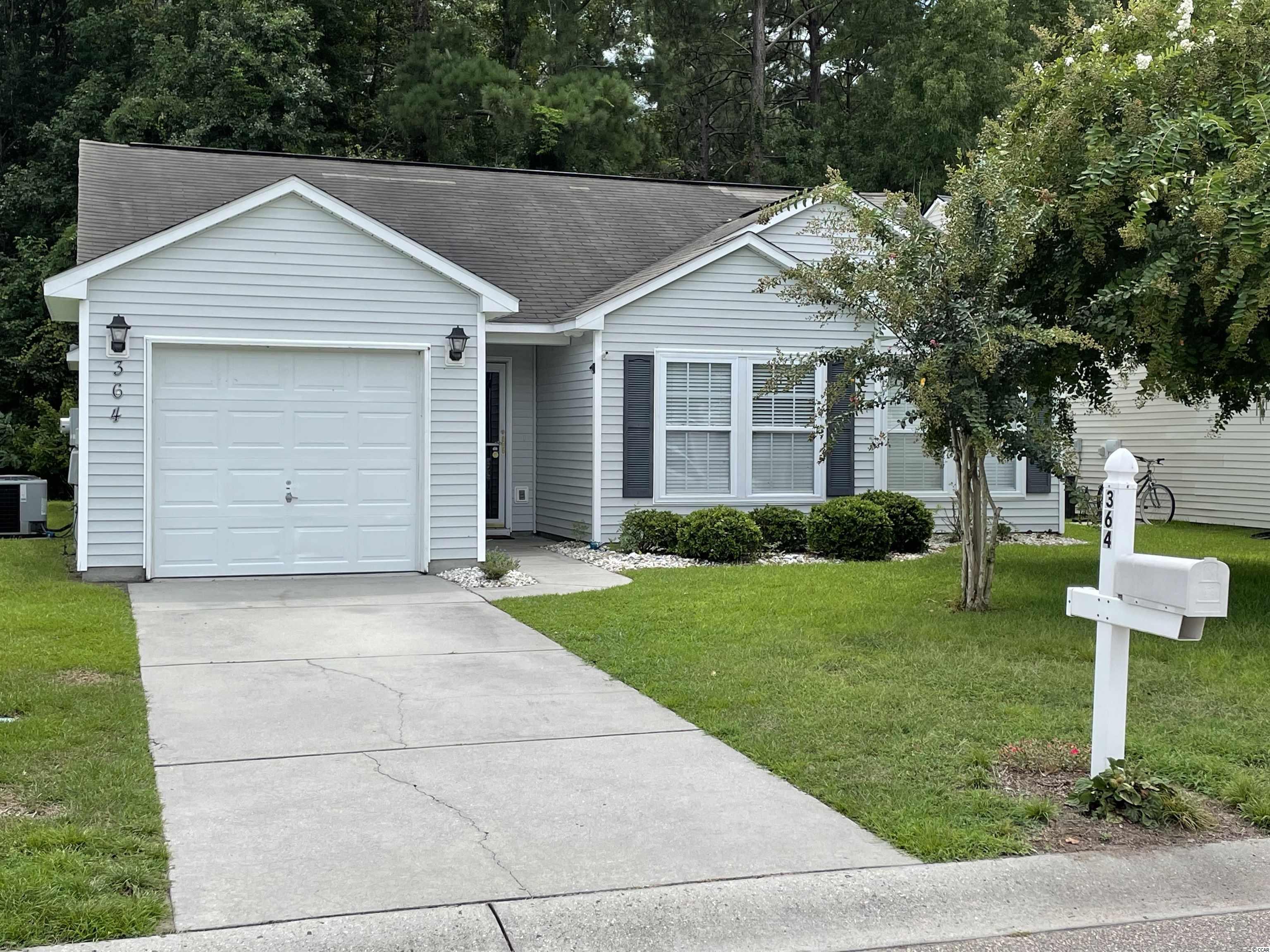364 Bellegrove Dr. Property Photo 1