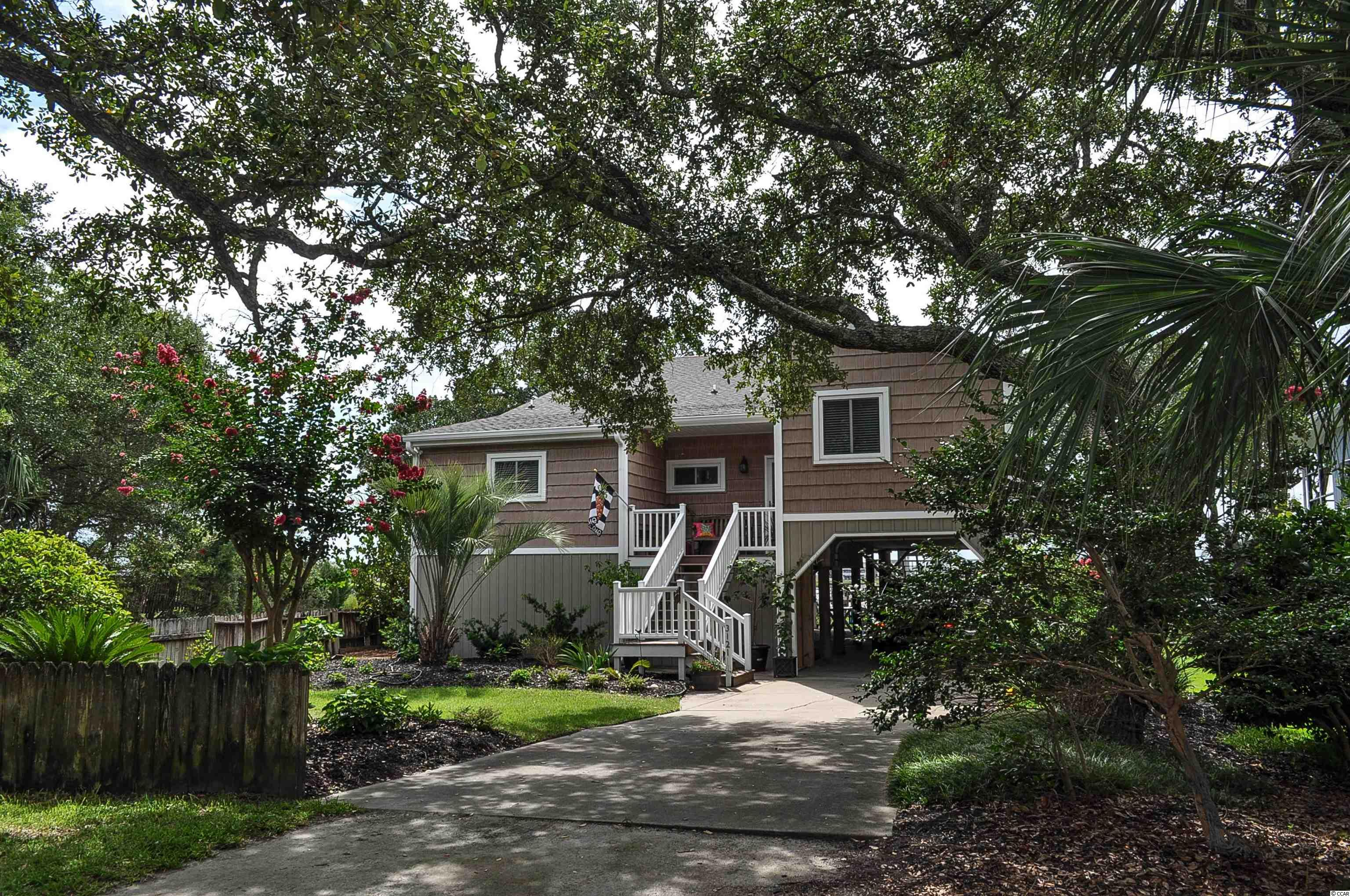 3121 1st Ave. S Property Photo 1