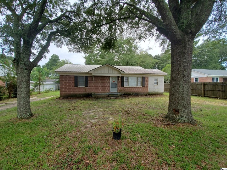 325 Edgewood Circle Property Photo