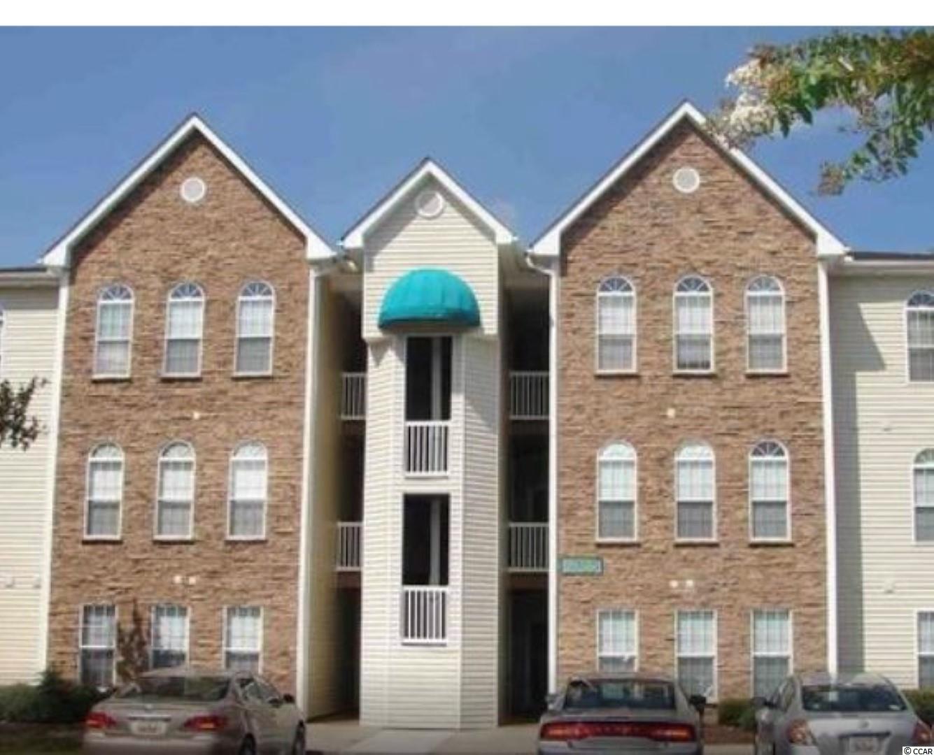 9760 Leyland Dr. Property Photo 1