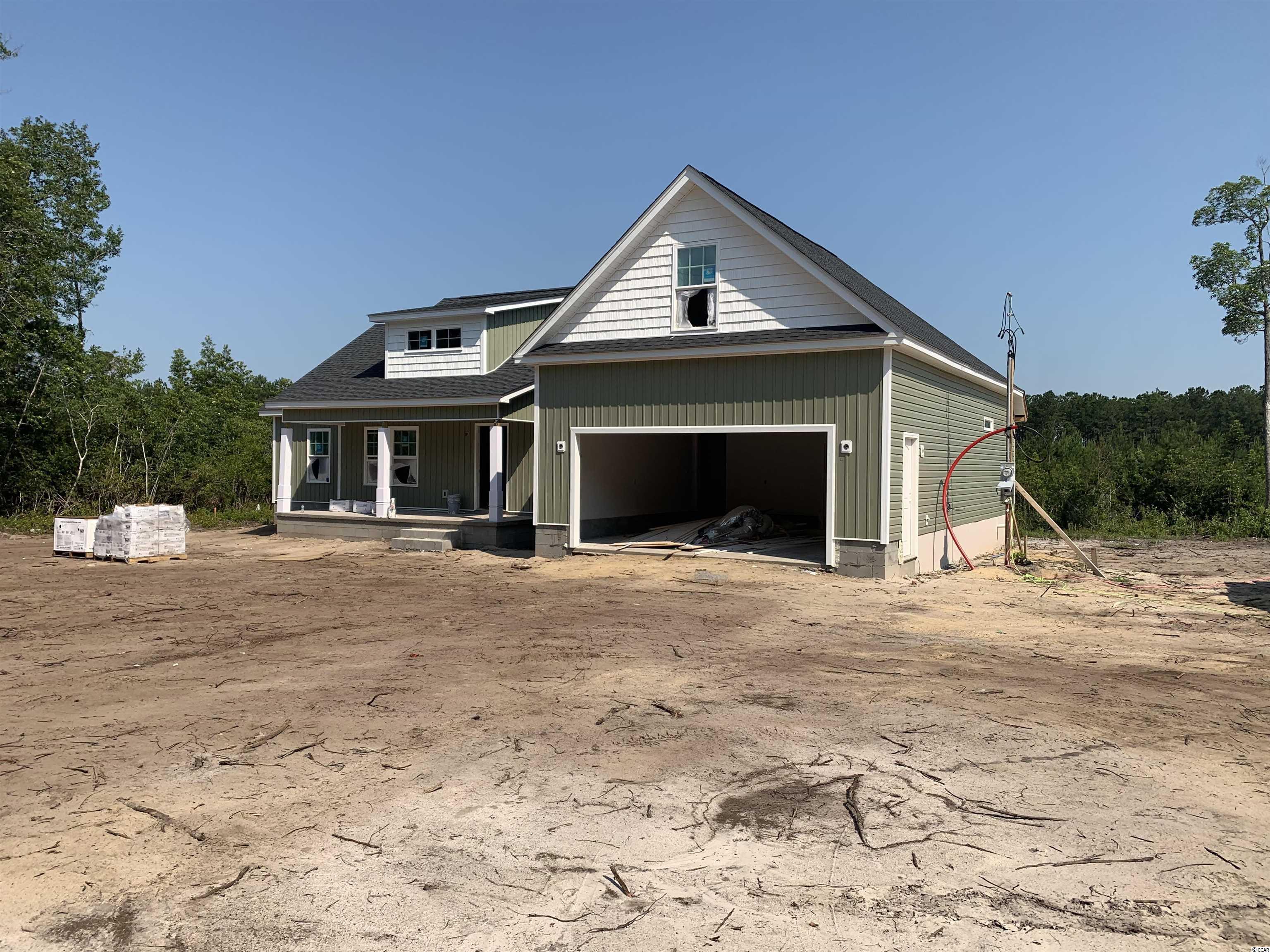 3991 Highway 905 Property Photo