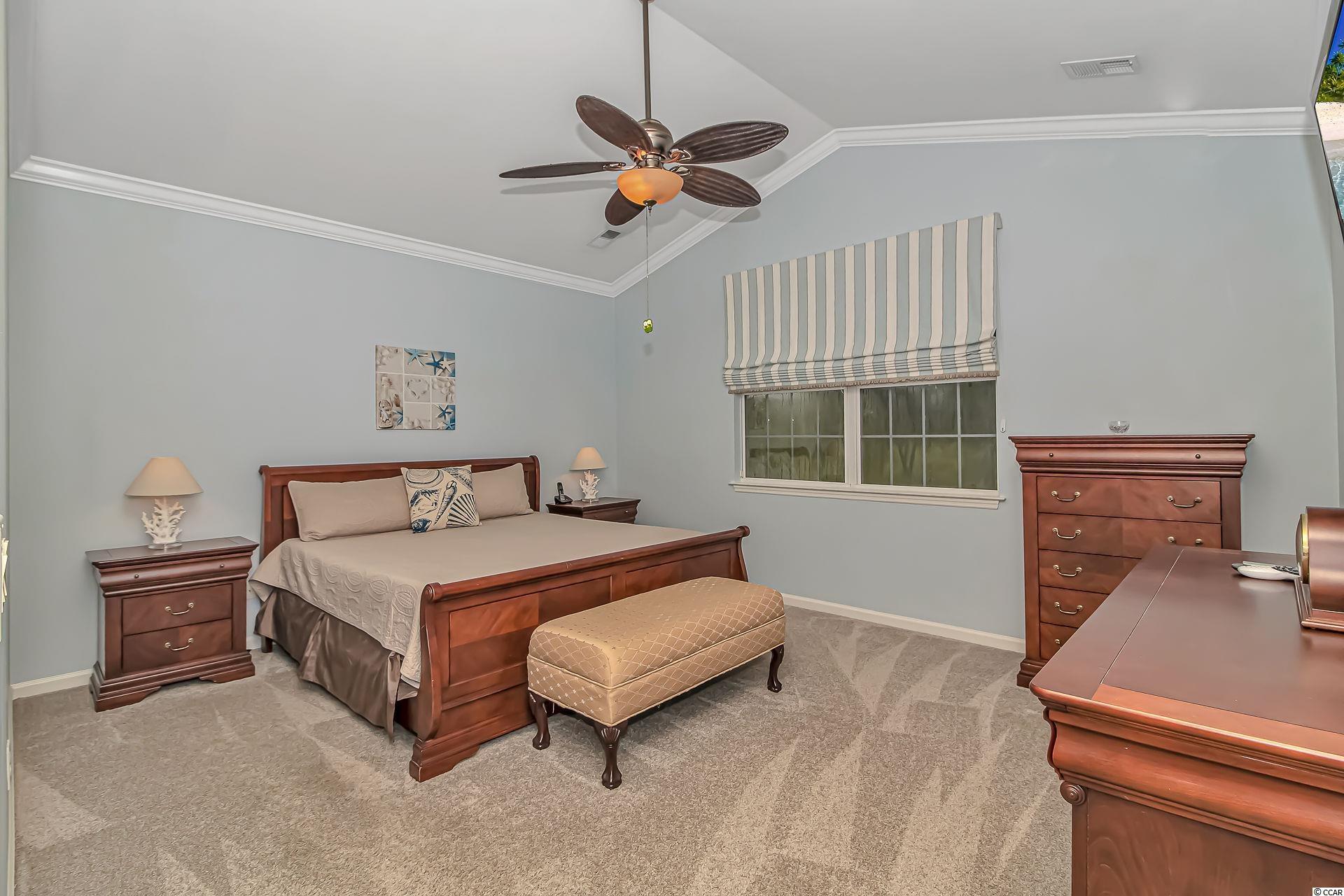 862 Laquinta Loop Property Photo 19