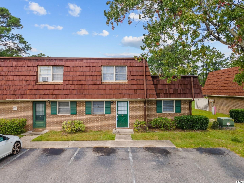 1025 Carolina Rd. Property Photo 1