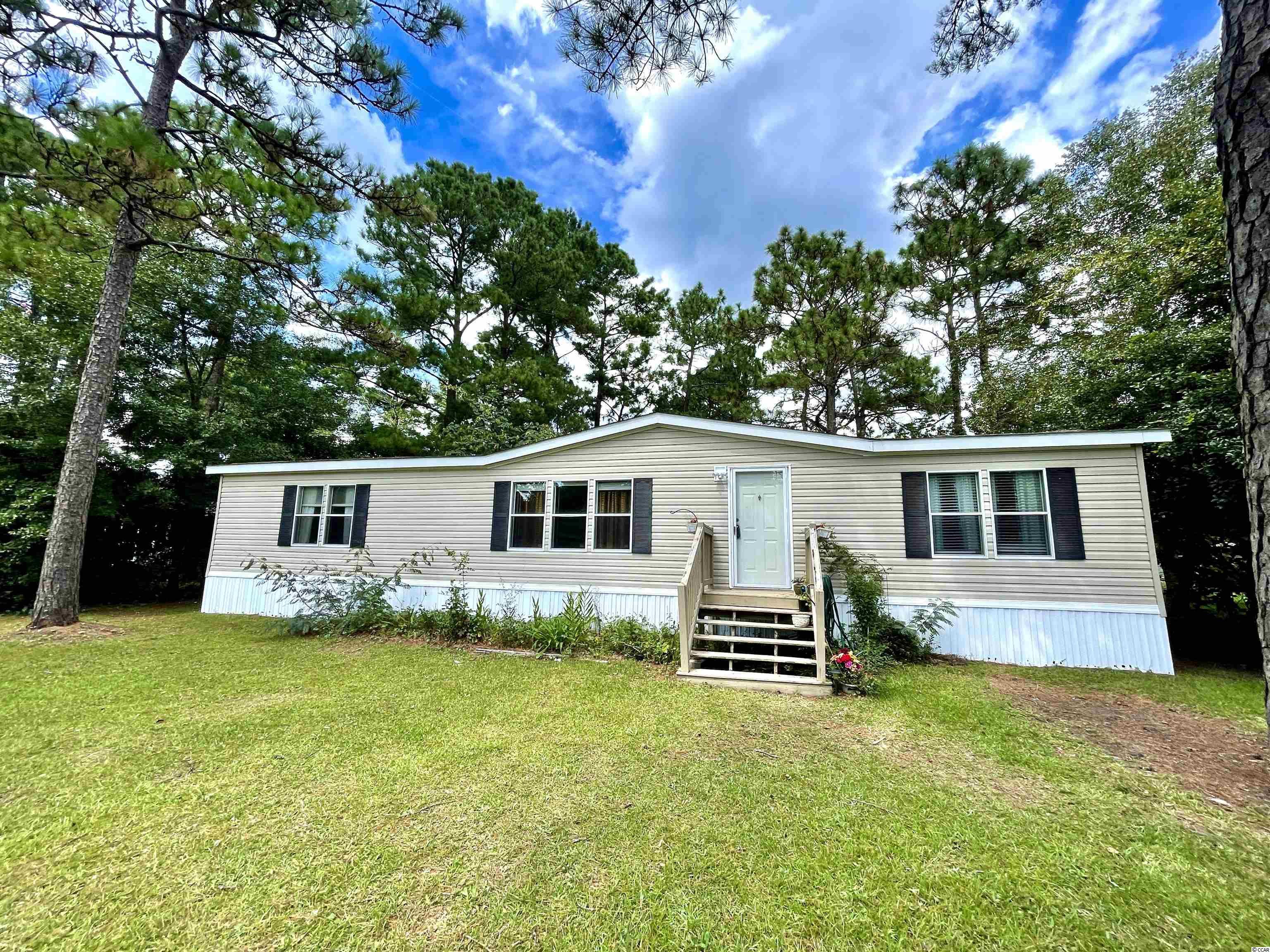 1019 Kingswood Dr. Property Photo 1