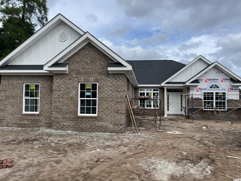 1074 Englemann Oak Dr. Property Photo