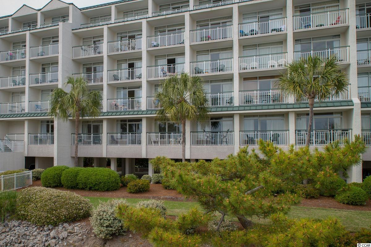 601 Retreat Beach Circle Property Photo