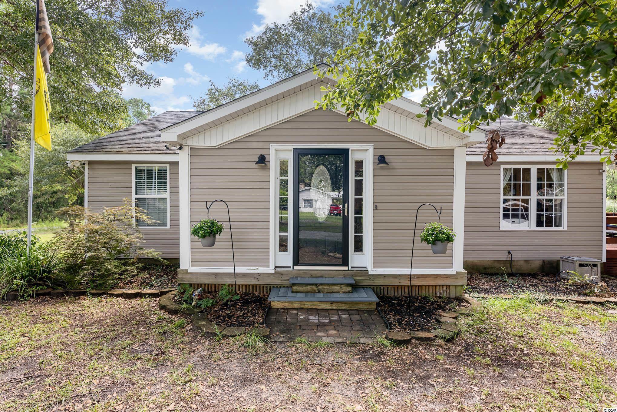 29527 Real Estate Listings Main Image