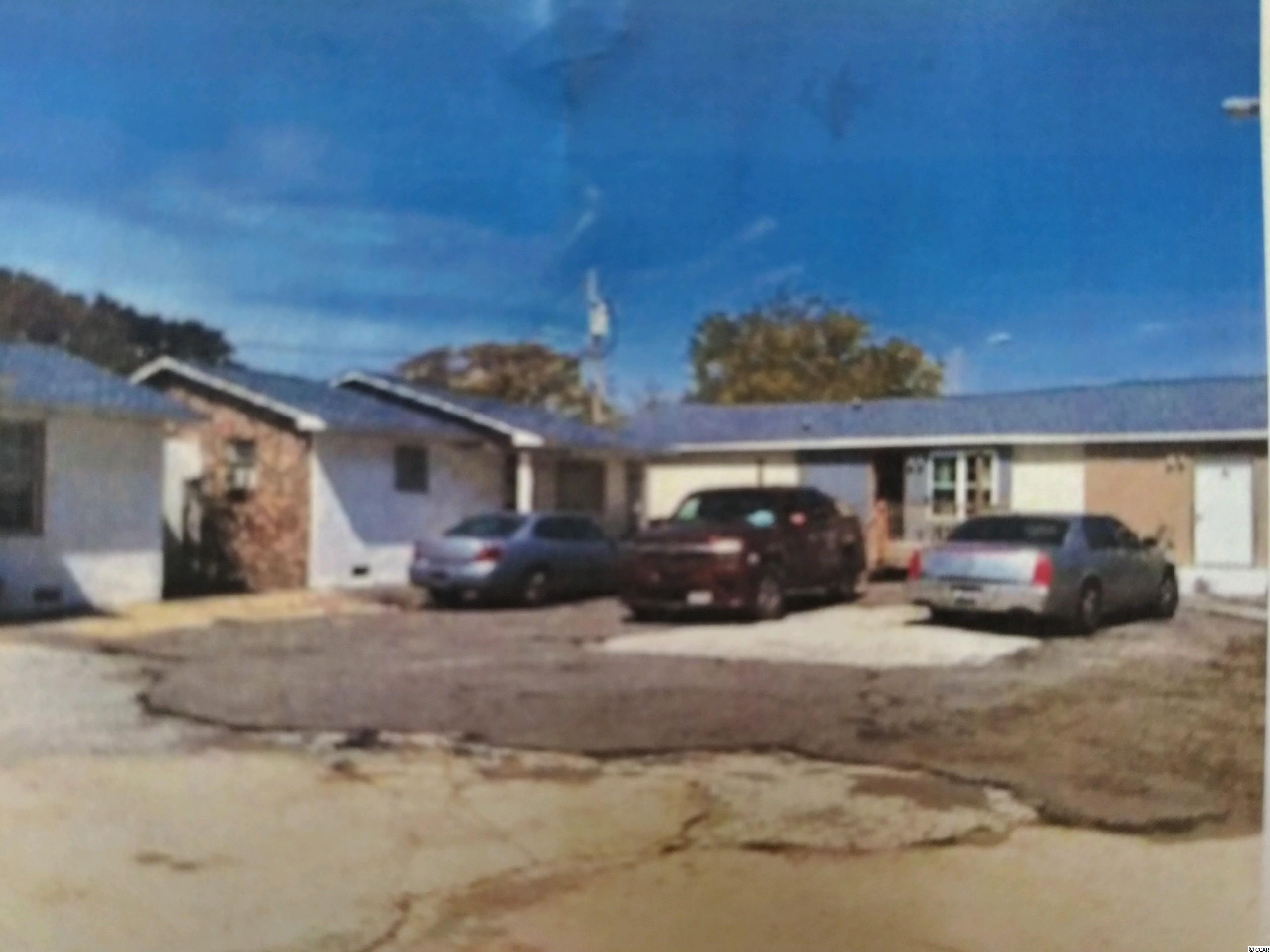 509 S 31st Ave. S Property Photo 1