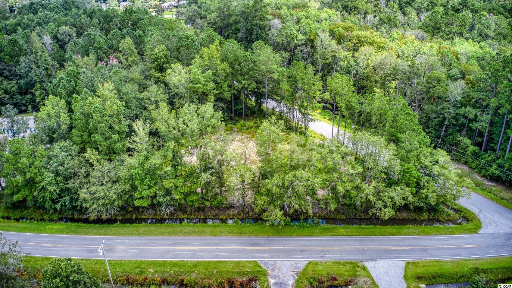 2089 Lees Landing Circle Property Photo