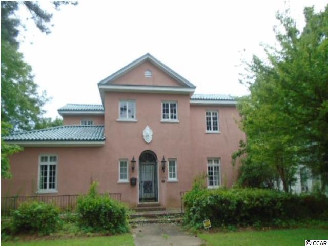 500 W Pine St. Property Photo