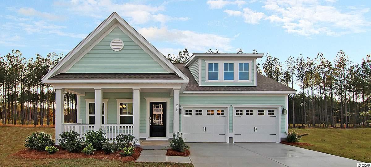 2450 Blue Crane Circle Property Photo