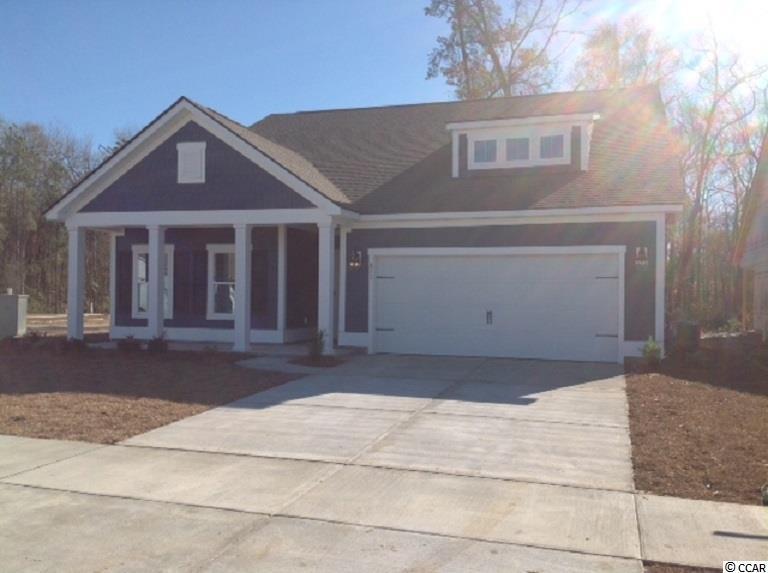 2429 Blue Crane Circle Property Photo