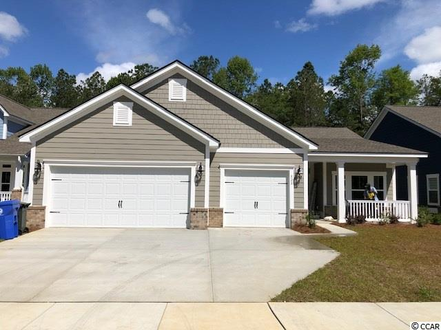 2408 Blue Crane Circle Property Photo