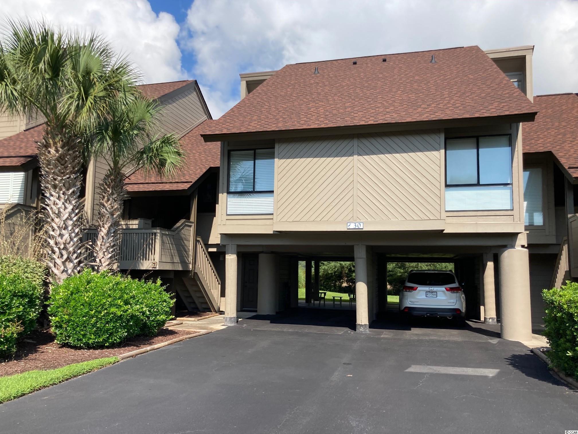 Heron Marsh Real Estate Listings Main Image