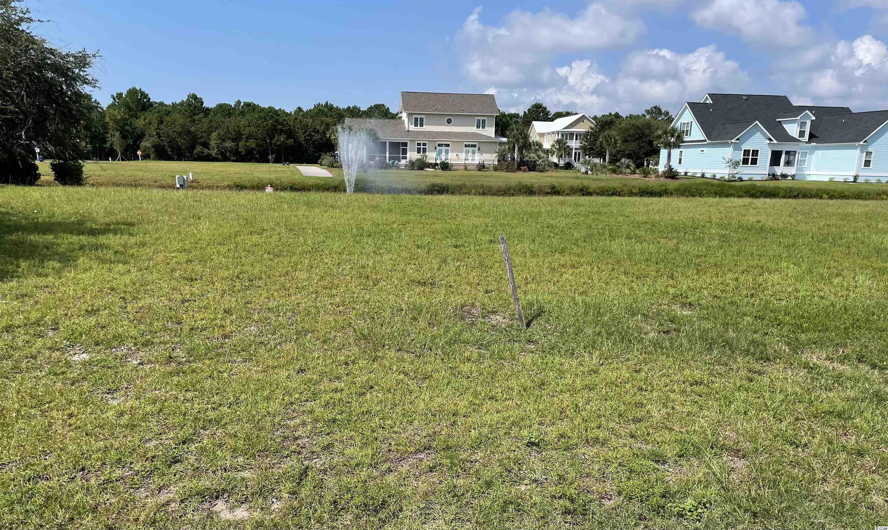 1104 James Island Ave. Property Photo