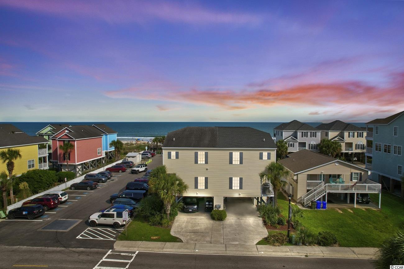 221 B N Ocean Blvd. Property Photo 1