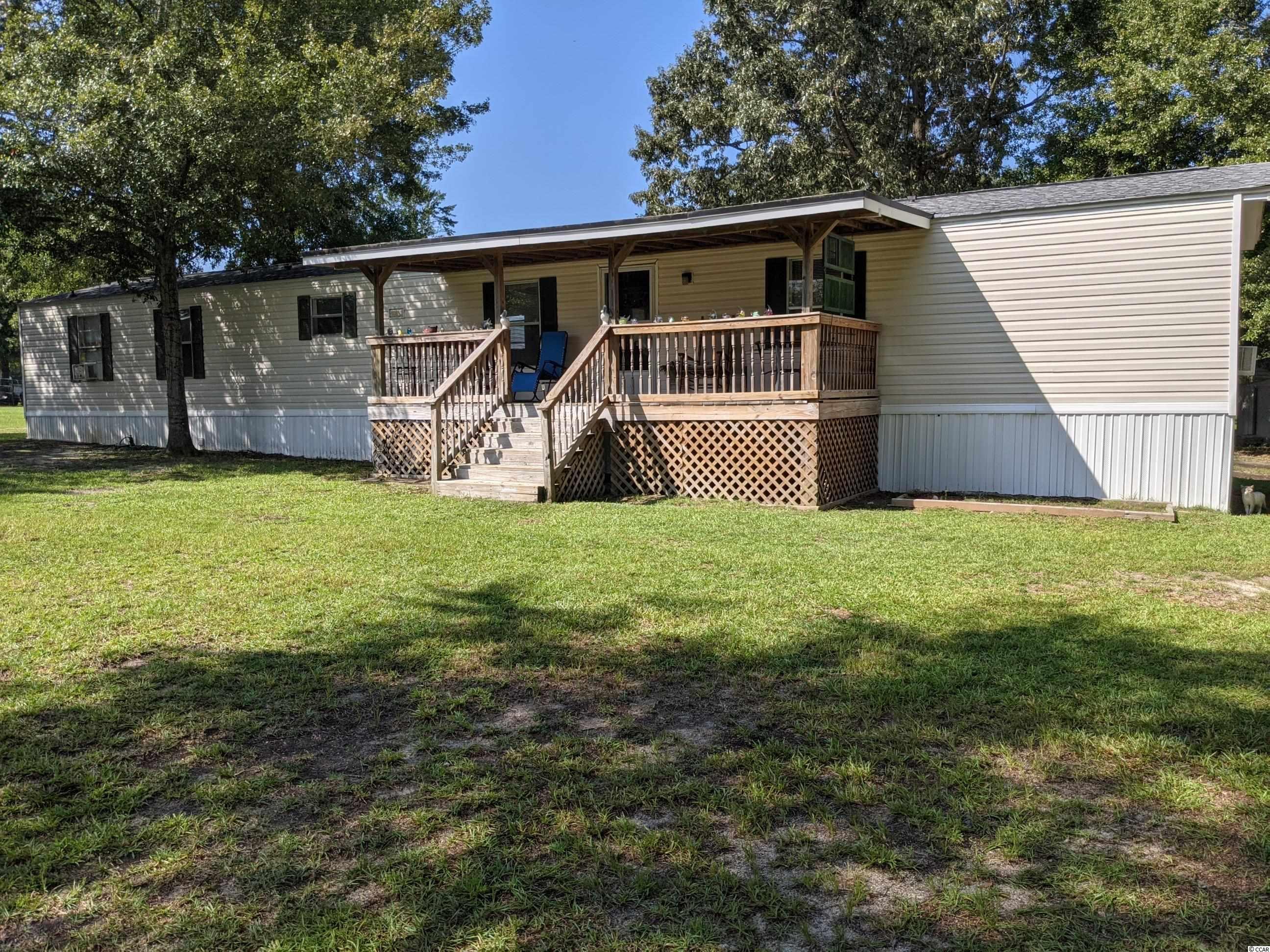 1236 Landing Rd. Property Photo
