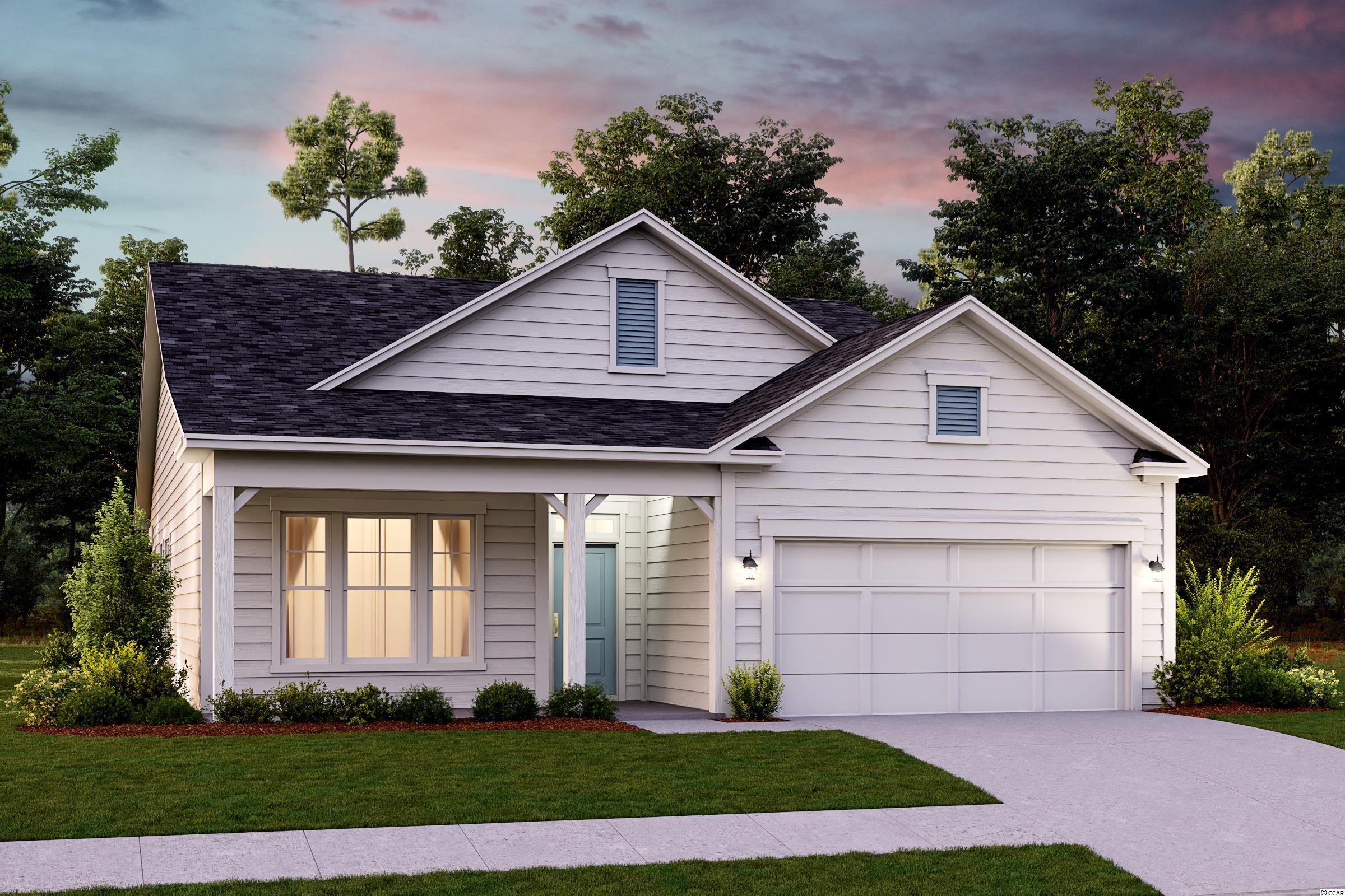 1037 Safe Haven Dr. Property Photo