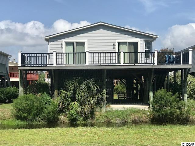 1512 Mason Circle Property Photo 1