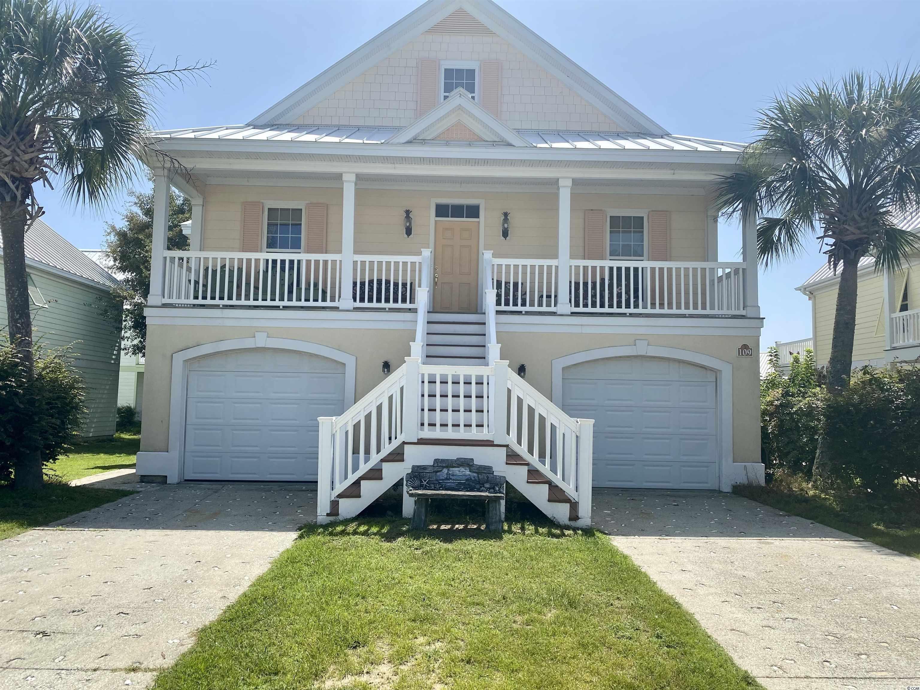 Bermuda Bay Real Estate Listings Main Image
