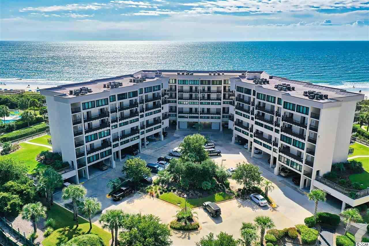 645 Retreat Beach Circle Property Photo