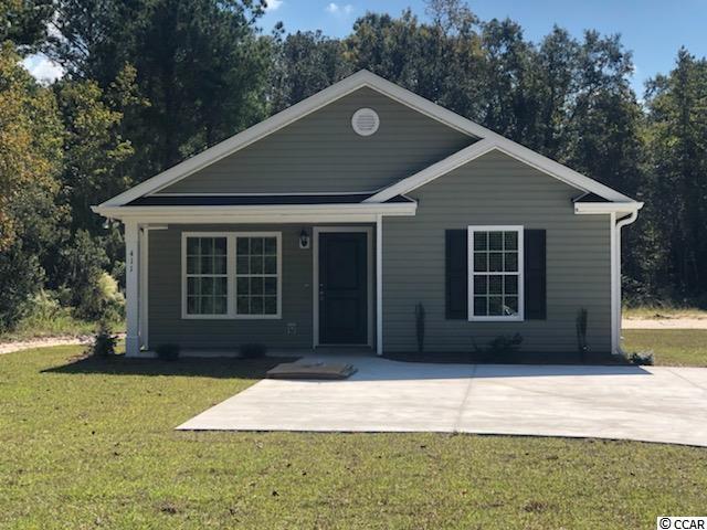 411 Owens Ln. Property Photo