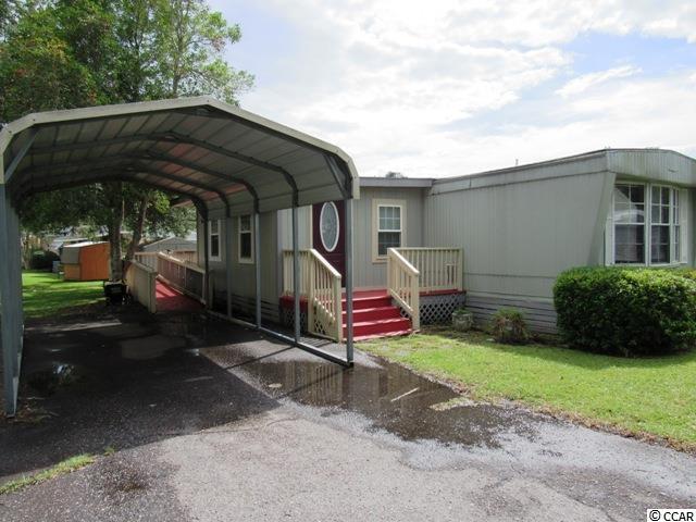 155 Ridgeway Loop Property Photo