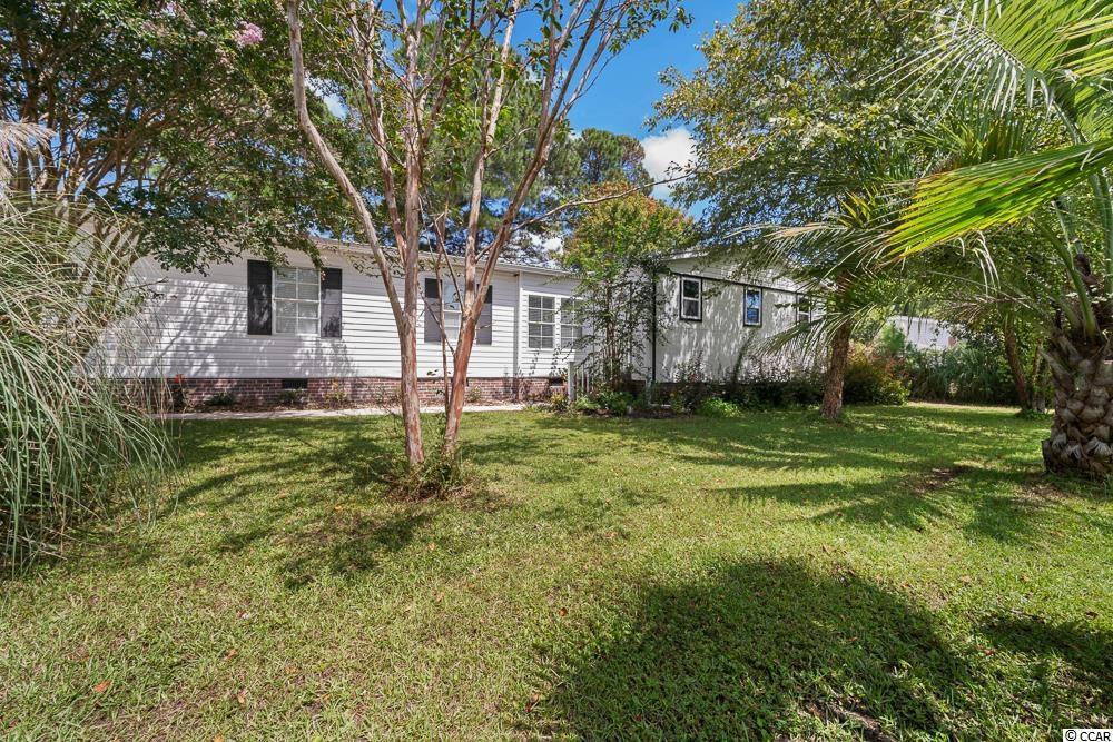 Coastal Pines Real Estate Listings Main Image