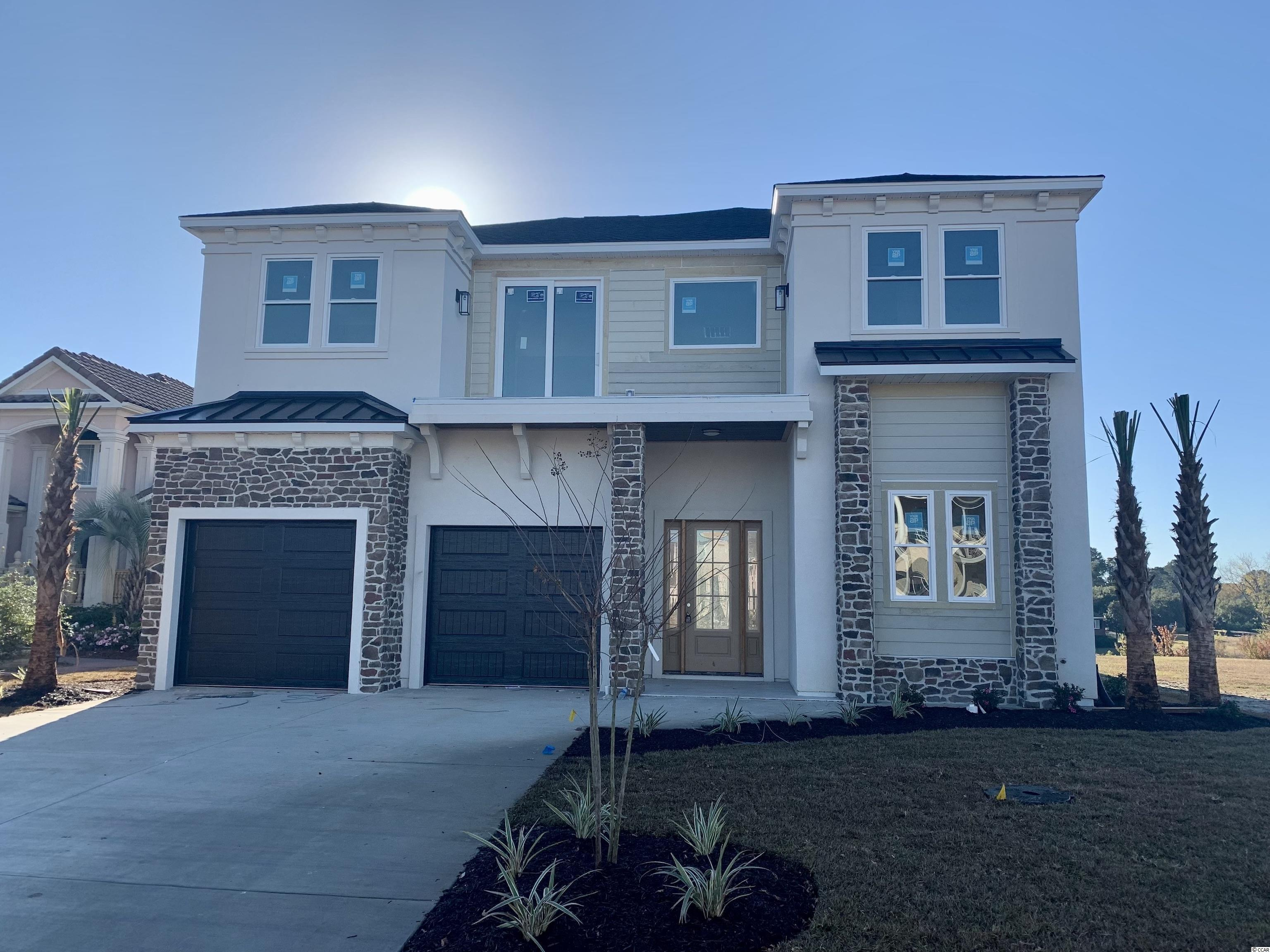 922 Waterton Ave. Property Photo