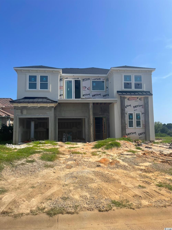 922 Waterton Ave. Property Photo 1
