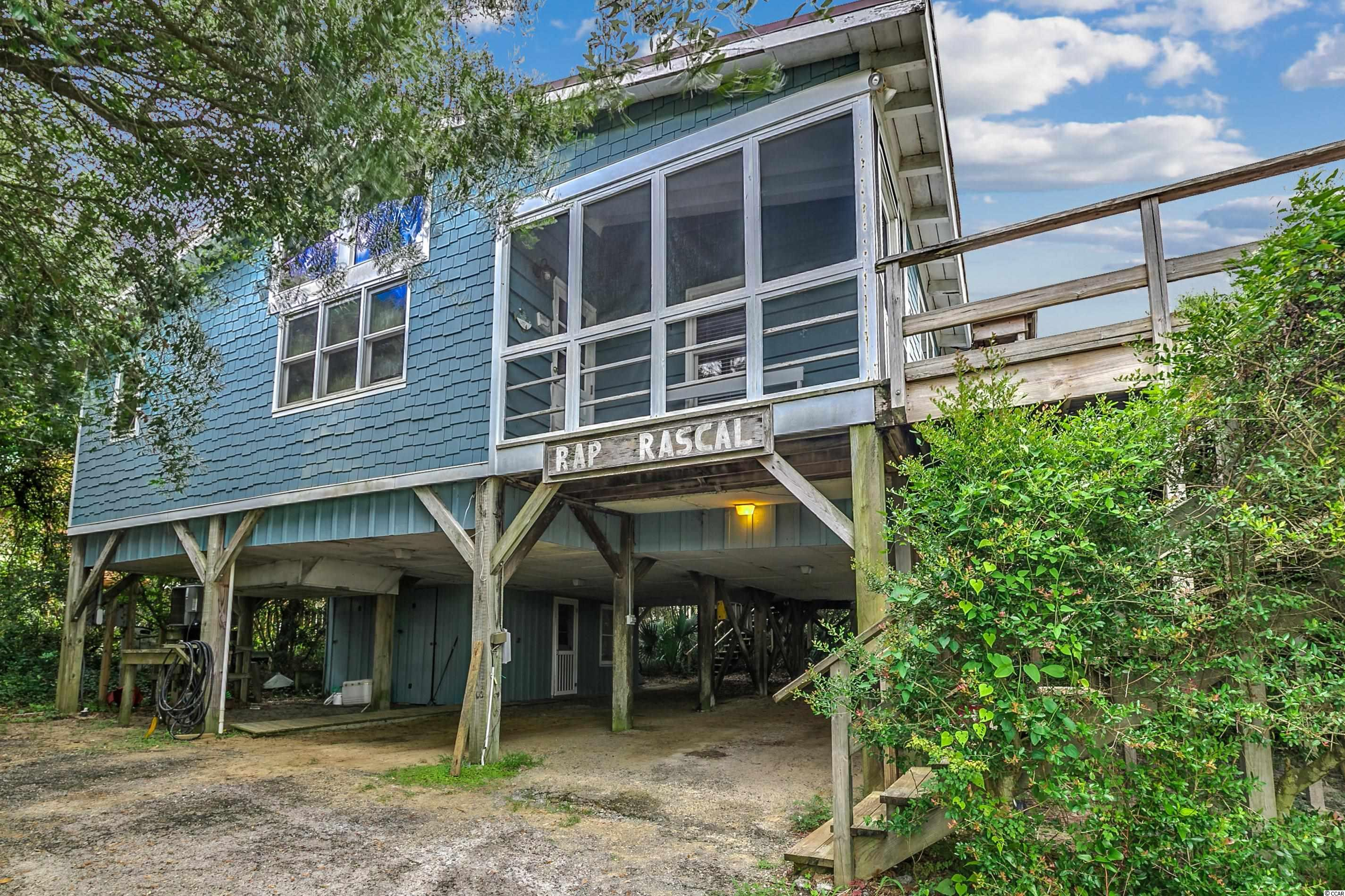 542 Myrtle Ave. Property Photo 1